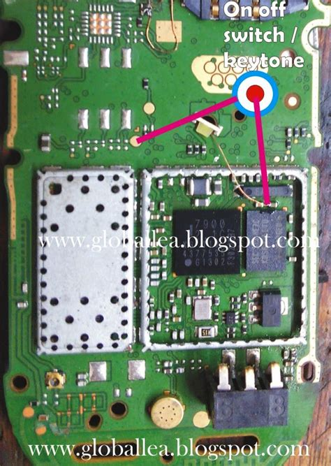 Lcd Hp Nokia Asha 210 service hp hardware software nokia 100 101 on jumper