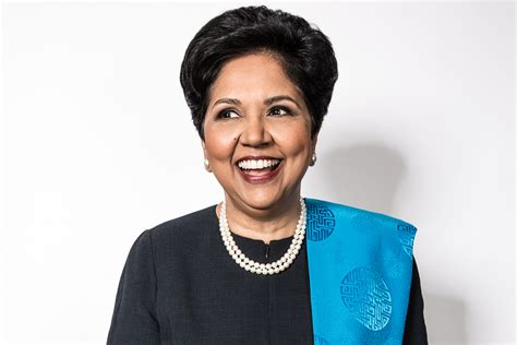 Infira Nooyi Mba by View Demo And Project Files For Tribute Page