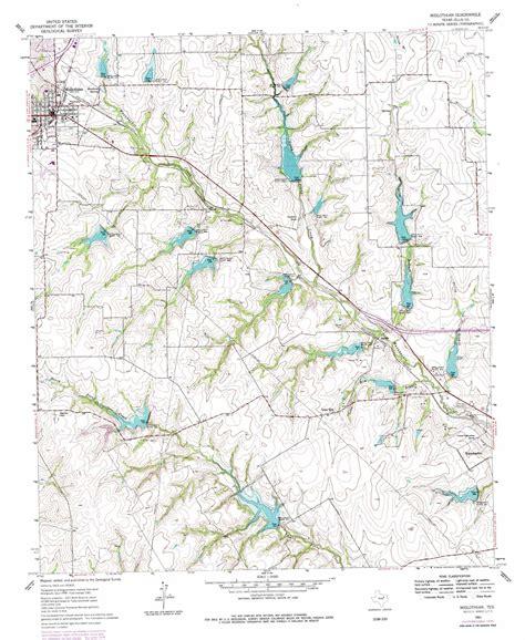 map of midlothian texas midlothian topographic map tx usgs topo 32096d8