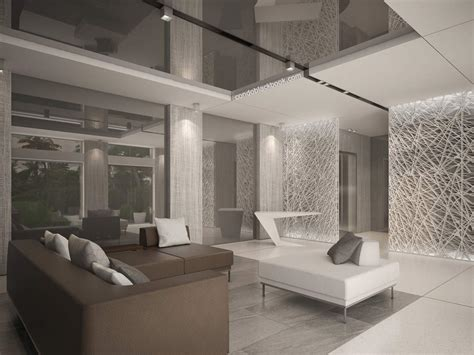 Brickell On The River North Floor Plans by Search O Residences Condos For Sale And Rent In Bay Harbor
