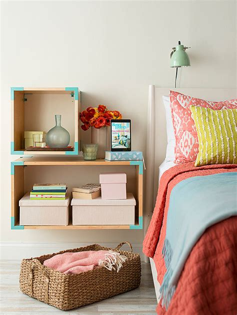 cheap storage solutions storage solutions for small bedroom little piece of me