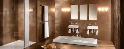Luxury Bathroom Showrooms Designer Bathrooms Idea For A Perfect Bathroom Bath Decors