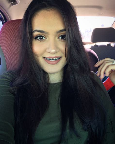 hairstyles for glasses and braces girls with braces adeadylen before and after braces