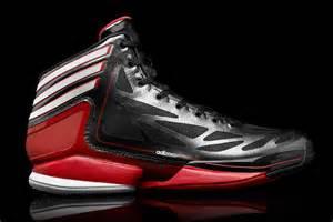 adidas adizero light 2 bred