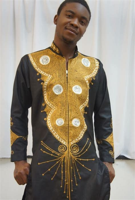 latest african nigerian dress styles 2016 new nigerian clothing styles for men 2016 fashionte