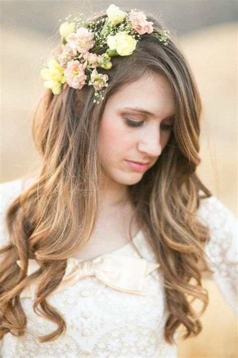 simple hairstyles for a wedding most outstanding simple wedding hairstyles