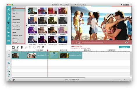 final cut pro alternative mac final cut pro pour windows logiciel de montage vid 233 o