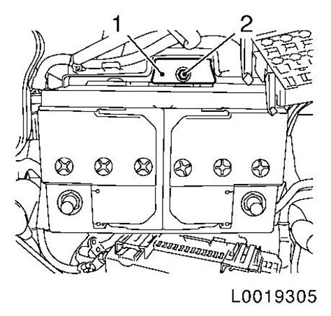 vauxhall corsa fuse box vauxhall wiring diagram site