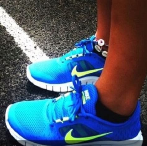 blue and yellow nike running shoes nike running shoes blue and yellow thehoneycombimaging co uk