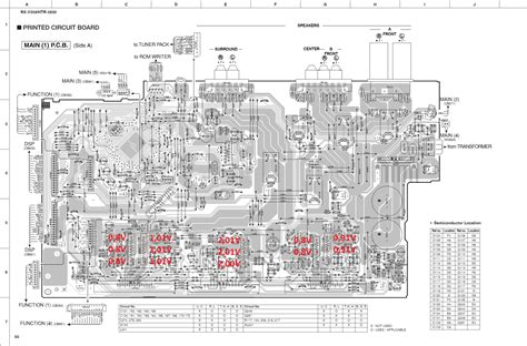 yamaha rx 100 wiring diagram yamaha wiring code wiring