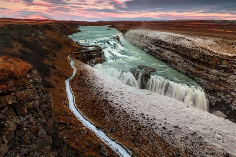 iceland blue lagoon and northern lights package description quick facts daily itinerary