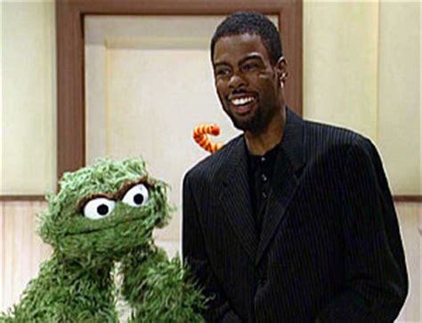 Chris Rock No In The Chagne Room by Chris Rock Muppet Wiki