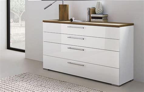schlafzimmer kommode günstig kommoden poco speyeder net verschiedene ideen f 252 r