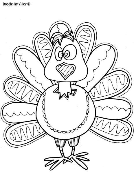 thanksgiving coloring pages for older students 35 best coloring pages for older kids images on pinterest