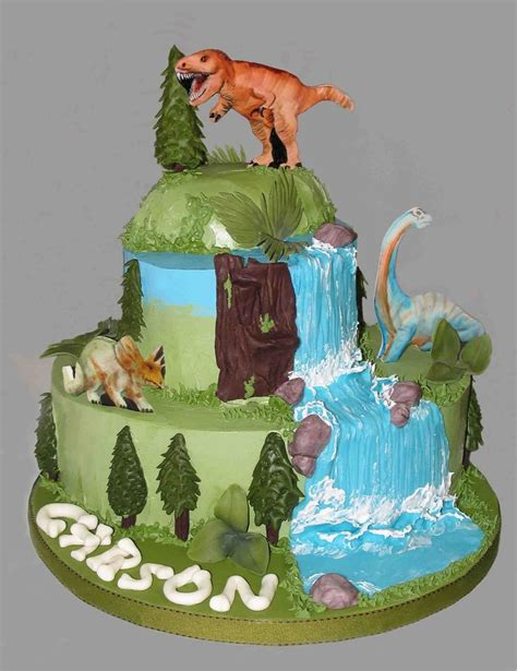 notice that it cake ideas and designs 100 best images about cake order on pinterest