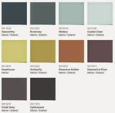 1000 images about paint colors on watery paint color barbados and room colors