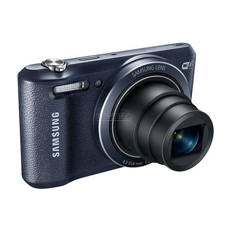 Second Kamera Samsung Wb35f smart foto kamera wb35f samsung wi fi nfc ec wb35fzbpbe2
