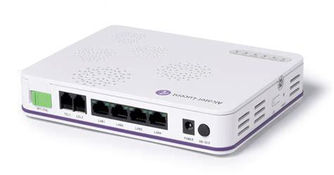 Router Myrepublic basic ont modem information and troubleshooting myrepublic support