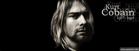 imagenes para perfil rock portadas para facebook de rock 180 n roll todo im 225 genes