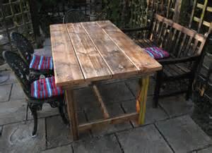 diy plans outdoor bench seat wooden pdf wine storage box plans nimble61kao