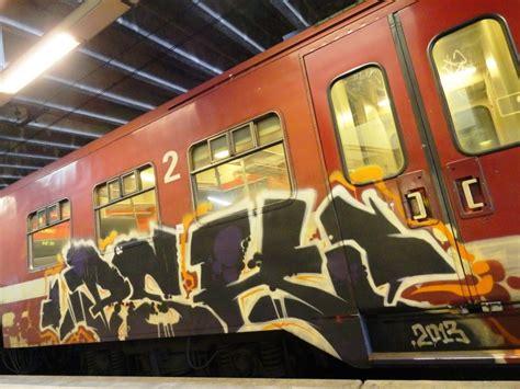 graffiti creator styles explosion