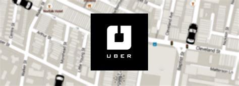 designcrowd uber 400 alternative uber logos