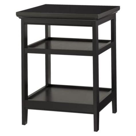 threshold carson end table i target