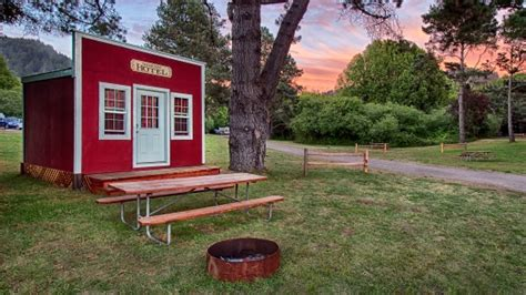 Casini Ranch Cabins by Casini Ranch Family Cground Photos Rv Parking