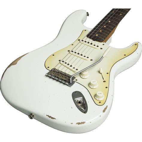 Gitar Les Paul X Stratocaster Kwn 17 best images about guitars on fender custom