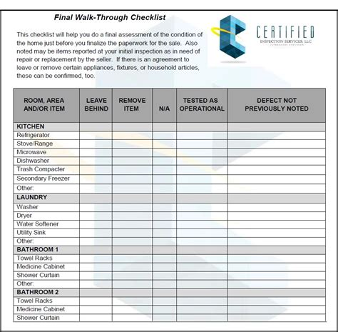 Bc Plumbing Code Water Pipe Sizing by Inspection Checklist For Plumbing Works Plumbing Contractor