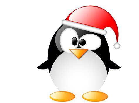 imagenes perfil wasap navidad 365 im 225 genes de navidad 169 tarjetas a 241 o nuevo y feliz 2017