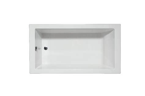 American Standard Huron Bathtub by 1000 Ideas About Drop In Bathtub On Soaking