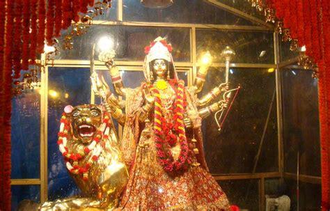 maa vaishno devi room booking shri mata vaishno devi shrine board holy shrine mythology legends mata vaishno devi ji