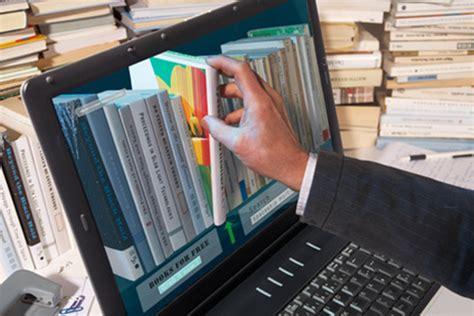 que son imagenes virtuales o aparentes bibliojuande biblioteca cl 225 sica on line