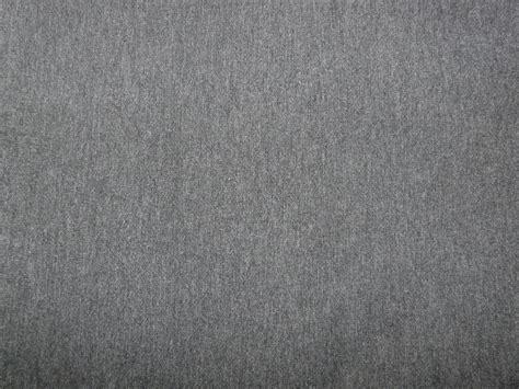 grey marl pattern plain dark grey marl viscose elastane jersey fabric