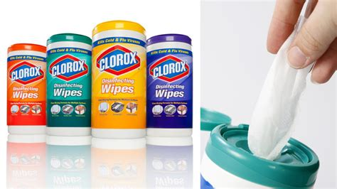 covid  heres   buy cleaning wipes