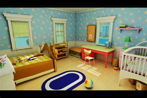 bedroom toys gorgeous toy story bedroom decor office and bedroom