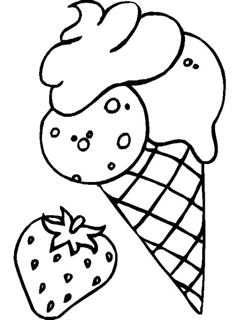 Colouring In Pages Printable Coloring Pages For Kids Coloring Pages Part 19 by Colouring In Pages