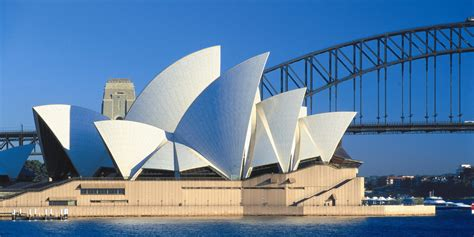 opera house australia travel video australia at travelhotelvideo com