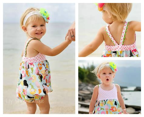 what are baby rompers hummingbird romper baby romper pdf pattern