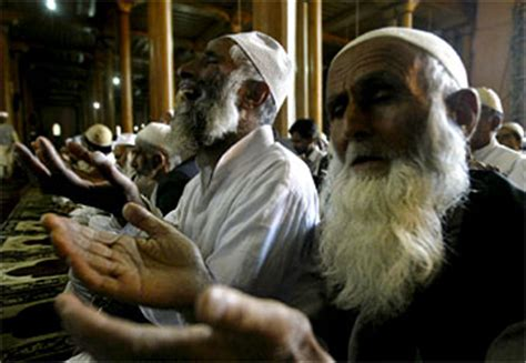 imagenes de musulmanes orando mahoma el islam
