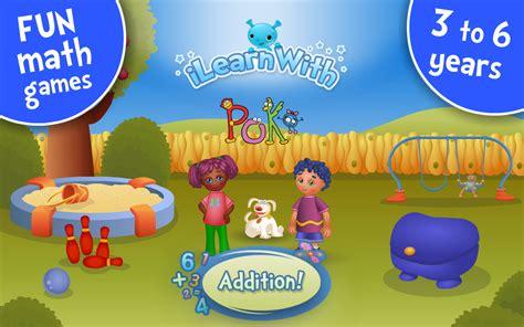 games for kids kids games weneedfun