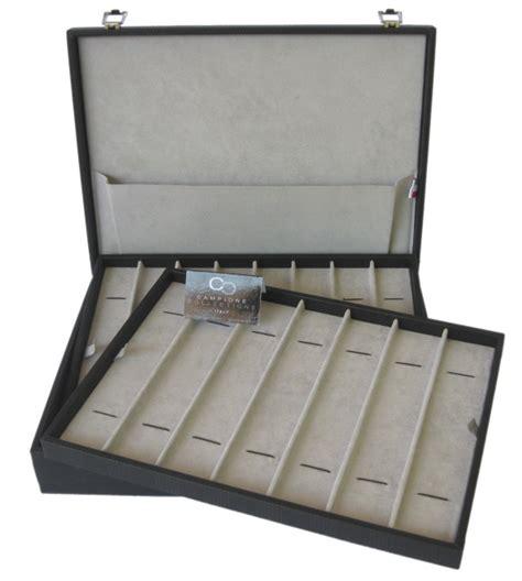 scatole porta orologi scatola porta orologi cione collections linea galles