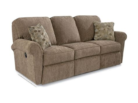 Lazy Boy Sofa Recliner by Reclining Loveseat Room La Z Time