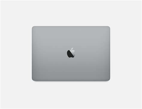 Mac Rushmetal Product 4 3 by Customise Macbook Pro Apple Uk