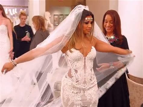 Say Yes To The Dress Sweepstakes - say yes to the dress season 14 trailer debuts