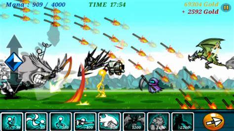 situs game android mod offline download kumpulan game strategi apk offline terbaik di
