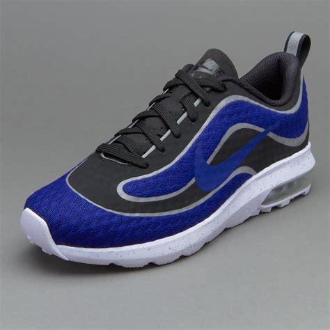 Sepatu Nike Air Max Original sepatu sneakers nike air max mercurial r9 royal blue