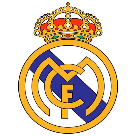 Jaket Logo Real Madrid real madrid official licensed padded jacket embroidered