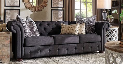 sofa buying guide everything to before buying a sofa overstock